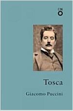 Tosca (Paperback)