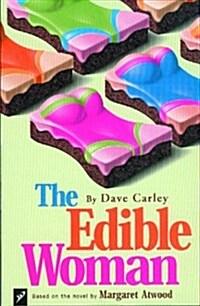The Edible Woman (Paperback)