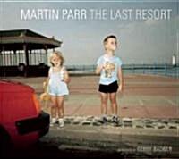 The Last Resort (Hardcover, Revised ed)