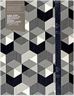 Hong Kong Institute of Architects Annual Awards 2008 (Hardcover)