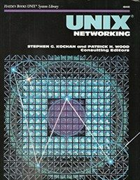 UNIX networking