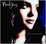 [중고] Norah Jones - Come Away With Me