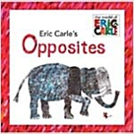 Eric Carle's Opposites (Other)