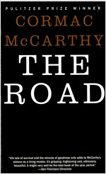 The Road (Mass Market Paperback)