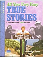All New Very Easy True Stories (Paperback)