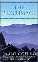 The Pilgrimage (Mass Market Paperback)