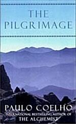 The Pilgrimage (Mass Market Paperback)