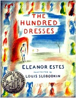 The Hundred Dresses (Paperback)