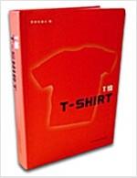 The T-Shirt (중국판) (soft cover)
