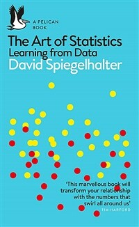 The Art of Statistics : Learning from Data (Paperback)