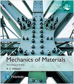 Mechanics of Materials in SI Units (Package, 10 ed)