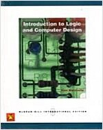 Introduction to Logic and Computer Design (Paperback)