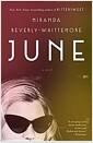 [중고] June (Paperback)