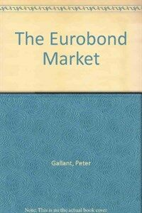 The Eurobond market