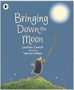 Bringing Down the Moon (Paperback)