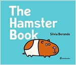 The Hamster Book (Hardcover)