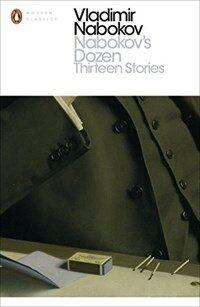 Nabokov's Dozen : Thirteen Stories (Paperback)