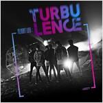 갓세븐 - 정규 2집 Flight Log : TURBULENCE [앨범 8종 중 랜덤1종 발송] - 포토카드(랜덤1종)+이벤트카드