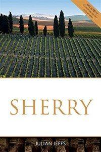 Sherry 6th ed