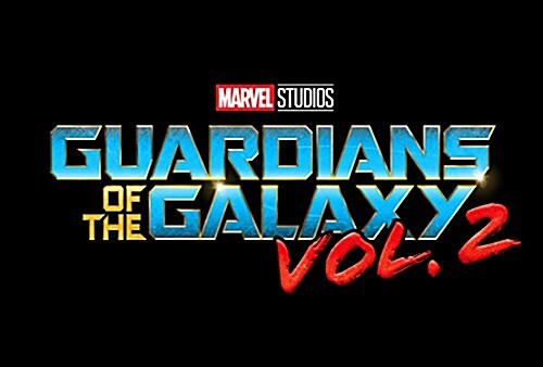 Marvels Guardians of the Galaxy, Vol. 2: The Art of the Movie (Hardcover)