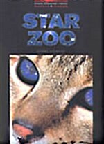 The Star Zoo (Paperback)
