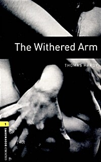 The Withered Arm (Paperback)