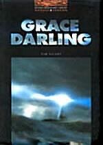Grace Darling (Paperback)