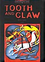 Tooth And Claw - Short Stories (Paperback)