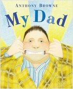 My Dad (Paperback, 영국판)