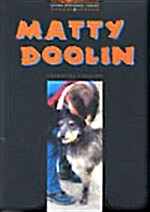 Matty Doolin (paperback)