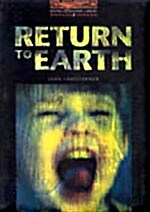 Return to Earth (paperback)