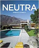 Neutra (Paperback)