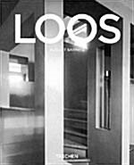 Adolf Loos, 1870-1933: Architect, Cultural Critic, Dandy (Paperback)