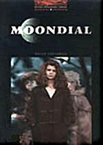 Moondial (paperback)