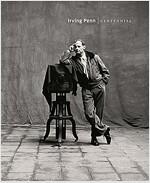 Irving Penn: Centennial (Hardcover)