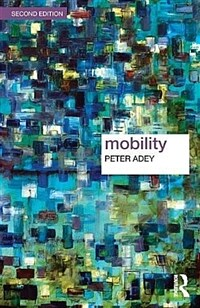 Mobility (Paperback, 2 New edition)