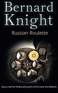 Russian Roulette (Paperback)