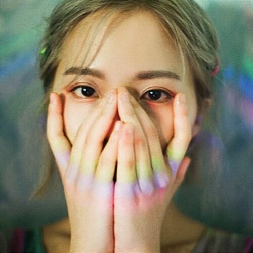 스텔라장 - Colors