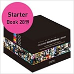 Oxford Bookworms Library 3E Starter Pack (도서 28권, CD 미포함) (28 paperbacks, 3rd edition)