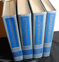 Gastroenterology 3rd ed