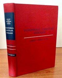 Peripheral vascular diseases 4th ed.