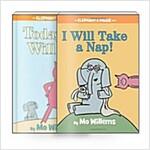 [세트] Elephant and Piggie 10 Books SET