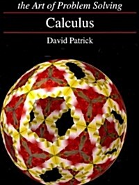 Calculus (Text and Solutions) (Paperback, PCK)