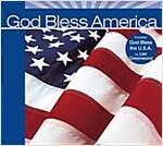 [중고] God Bless America