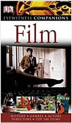 Film (Paperback)