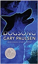 Dogsong (Mass Market Paperback)