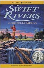 Swift Rivers (Paperback)