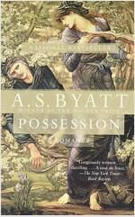 Possession (Paperback)