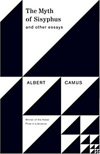 The Myth of Sisyphus: And Other Essays (Paperback)