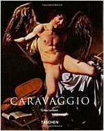 Caravaggio (Paperback)